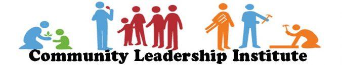 Community Leadership Initiative