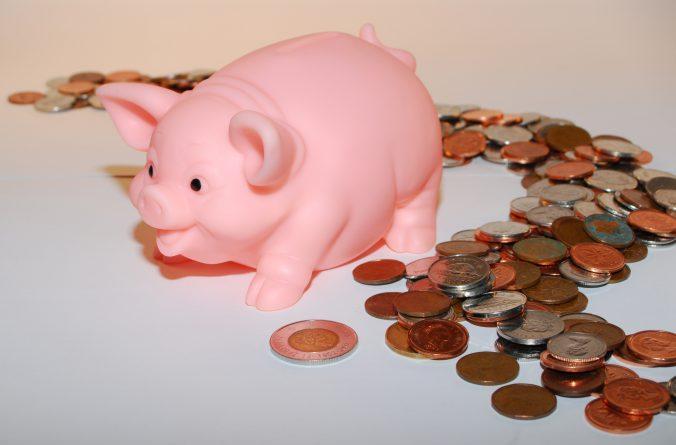 types of funds richmond community foundation