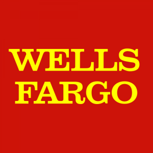 Corporate Advisors Circle wells fargo